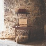 Grad Kostel - igra pobega - Castle Escape
