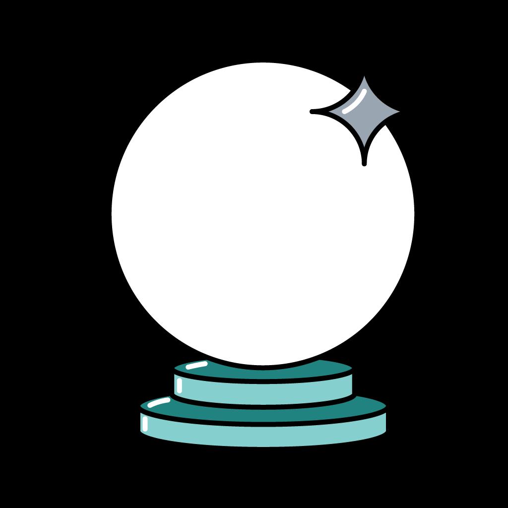 napovej rezultat igre: Escapebox digitalne rešitve