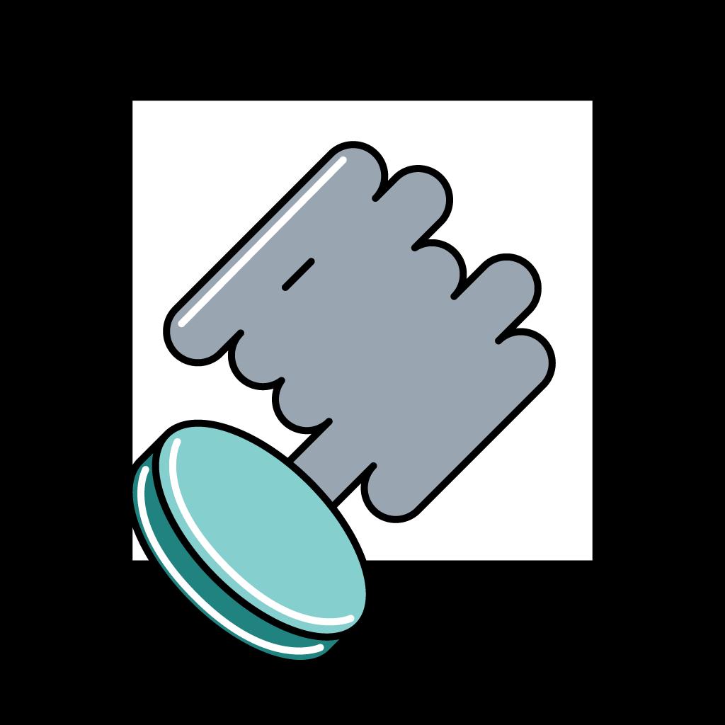 scratch kartica: Escapebox digitalne rešitve