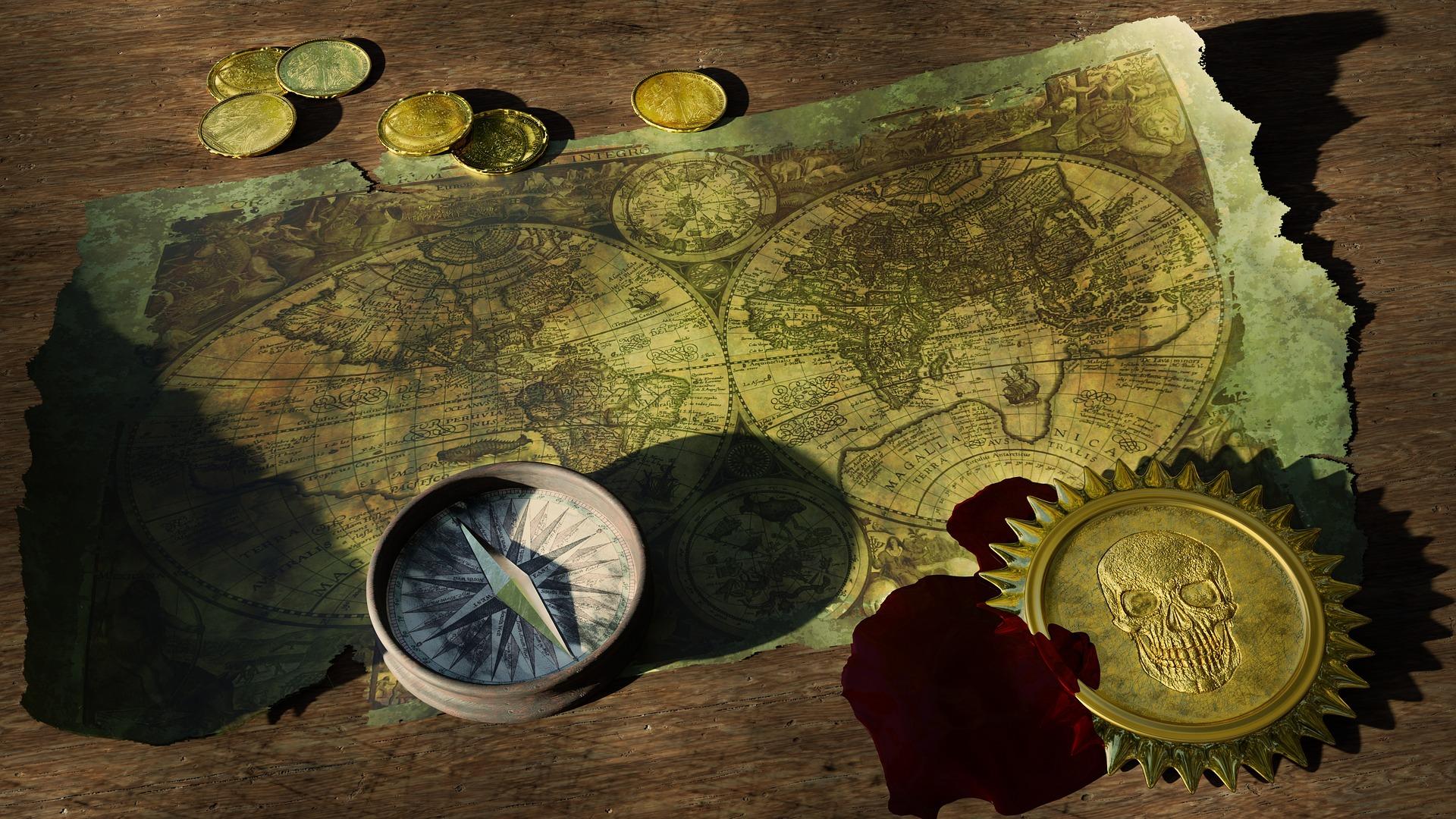 10 poletnih iger [Escapebox]